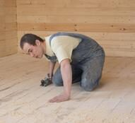 Fantastic Floor Sanding Services in Floor Sanding Lambeth
